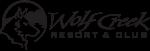 WC-Logo_Horiz